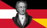 Deutsch (Goethe)